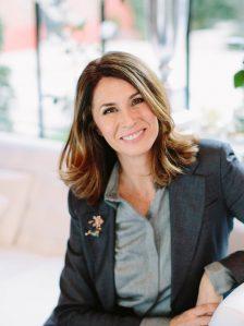 Ana García-Siñeriz Alonso