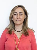 Ana Álvarez Ballesteros