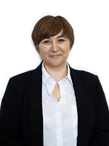 Ana Belén Hernández López