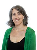 María Jesús Montes Saiz