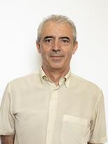 José Montes Novillo