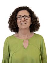 Mª Ángeles Rodríguez Montalbán