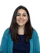 María Alonso Ceza