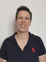 María Gutiérrez Gutiérrez