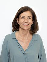 Marta Medina del Río