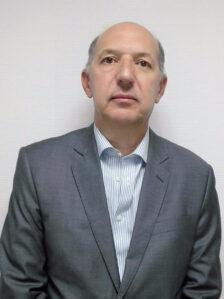 Miguel Ángel Montoro Berriguete