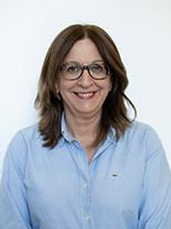 Pilar González Muñoz