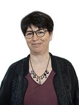 Teresa Bordons Gangas
