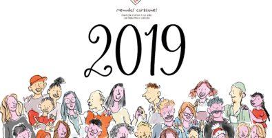 Calendario Menudos_portada