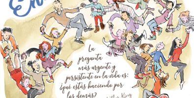 Calendario Solidario Menudos_Enero