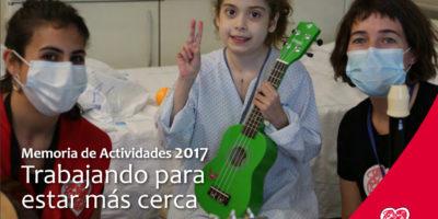 portada_memoria_2017_menudos-corazones