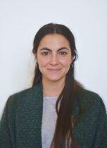 Mónica González Aguado