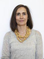 Sofía Ochoa. Equipo