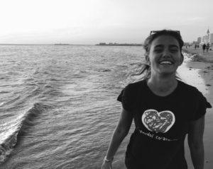 Beatriz - Historias con Corazón