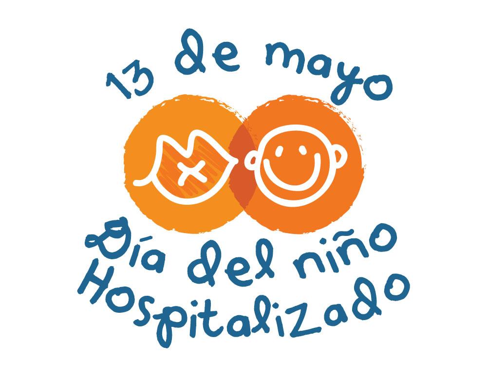 Día del Niño Hospitalizado 2019