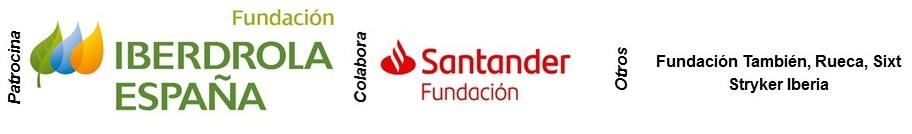 Camino de Santiago Jóvenes_Apoyo