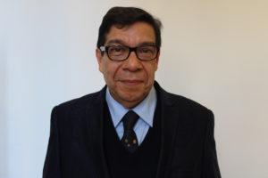 Dr. Pedro del Nido - Menudos Corazones