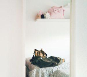 Foto de uno de los pisos de acogida de Menudos Corazones
