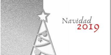 Navidad 2019 -2