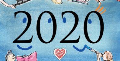 CALENDARIO MENUDOS 2020_portada