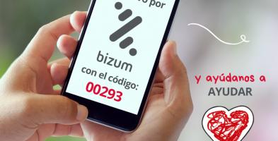 Bizzum