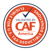 CAF_validated_seal