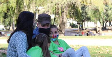 El impacto del diagnóstico_Menudos Corazones