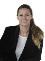 Gijon. 25/05/2016. Isabel Le Galo. Delegada Adjunta para España de la Fundacion Daniel & Nina Carasso. Foto:Daniel Mora........................