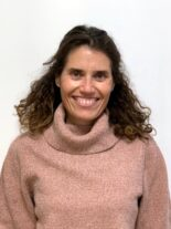 Mónica Piñuela Martín