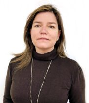Paloma Cayón (recorte)