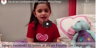 Vídeo #YoLaTengo