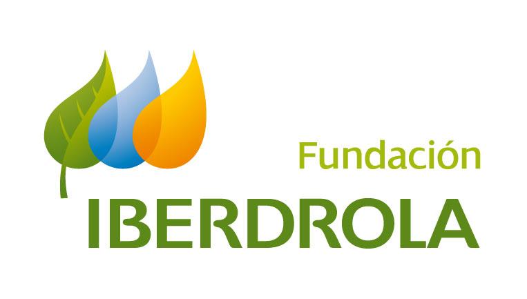 FUNDACION-IBERDROLA-Vertical-POS-CMYK-PASTILLA-BLANCA-CANTOS-REDONDEADOS