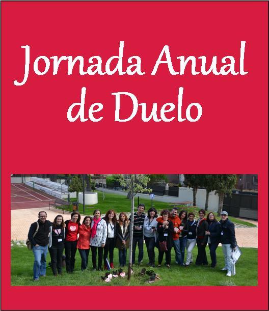 Jornada Anual