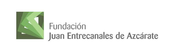 LOGO FUNDACIÓN JUAN ENTRECANALES DE AZCÁRATE G