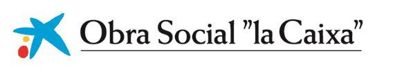 LOGO-OBRA-SOCIAL-LA-CAIXA-2
