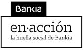 Logo Bankia En Accion_V03