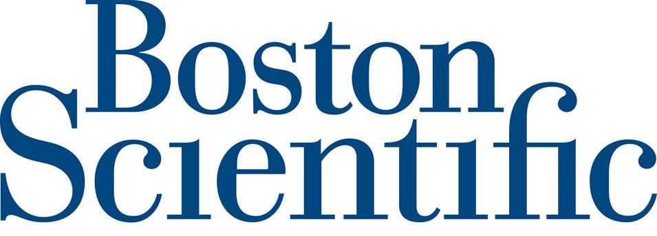 Logo-Boston-Scientific