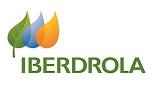 Logo Iberdrola 2017