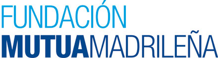 Logo-MUTUAMADRILEÑA