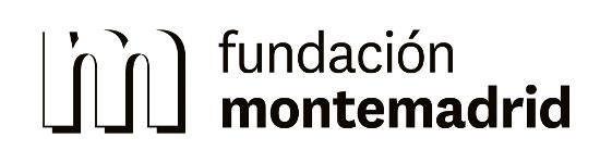 Logo Montemadrid_