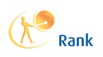 Logo Rank-06