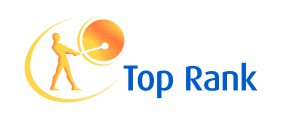 Logo Top Rank ok bj